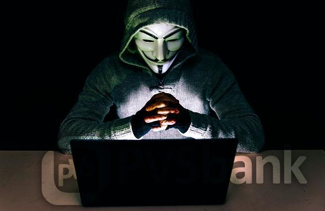 Изображение - Как можно ограбить банкомат сбербанка pvsbank-bankomat-0021