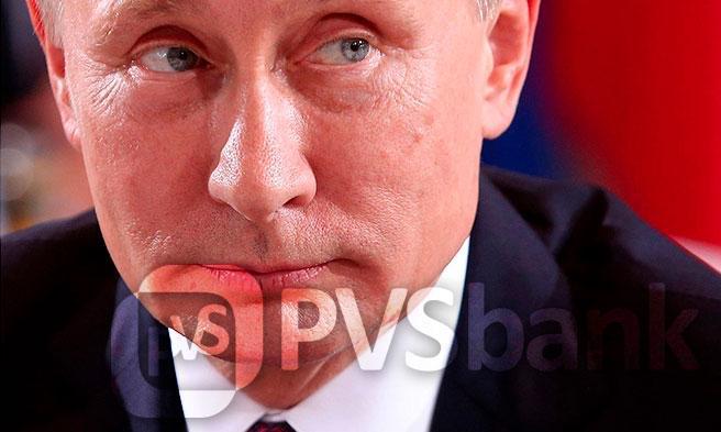 Больше оснований для отказа россиянам в валютных операциях