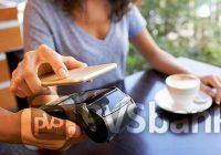 ПСБ подключил Apple Pay к своим картам Visa